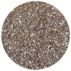 Pure Pigment Diamond Desert