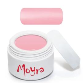 Moyra Artistic Painting no 11 Pink