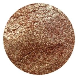 Pure Pigmenten Ballastic