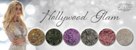 Diamondline Hollywood Glam Complete Collectie