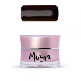 Moyra SuperShine Color Gel 509 Shadow
