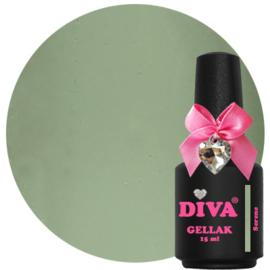 Diva Gellak Serene 15 ml