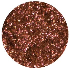 Pure Pigment Rough Diamonds Especial
