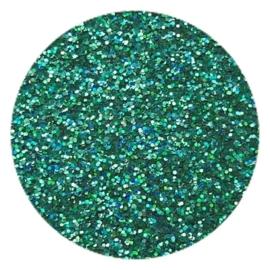 Diamondline Special Effect Smaragd