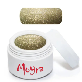 Moyra Artistic Painting no.5 Gold Shimmer