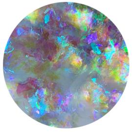 Diamondline Catch the Flakes 3