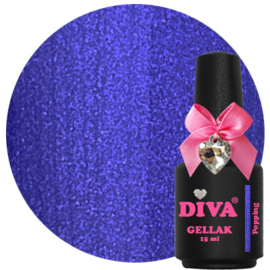 Diva Gellak Popping 15 ml