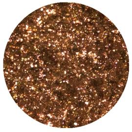 Pure Pigment Rough Diamonds Lovely
