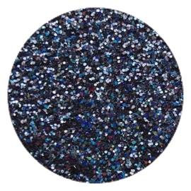 Diamondline Special Effect Illusion