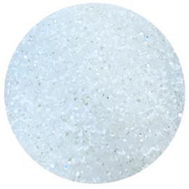 Diamondline Say Yes to Diva Sparkle