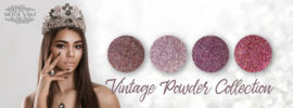 Diamondline Vintage Powder Collection
