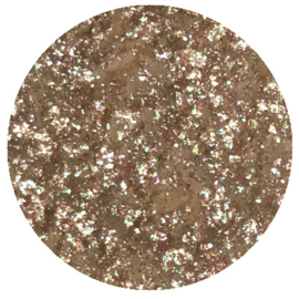 Pure Pigment Rough Diamonds Amazing