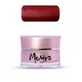 Moyra SuperShine Color Gel 507 Romance