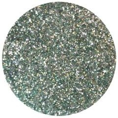 Pure Pigment Diamond Lagoon