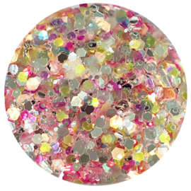 Diamondline The Reefs Exotic