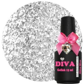 Diva Glamour Diamonds Collection