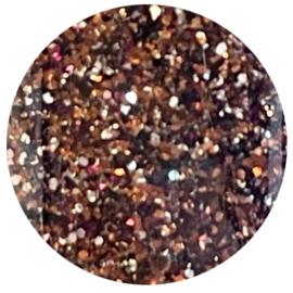 Diamondline Choco Fantasy Brownie