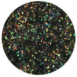 Diamondline Hollywood Glam Black