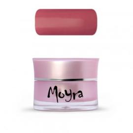 Moyra SuperShine Color Gel 504 Homeland