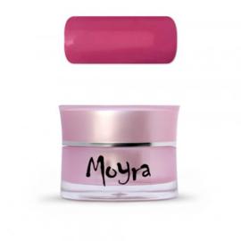 Moyra SuperShine Color Gel 506 Fortune