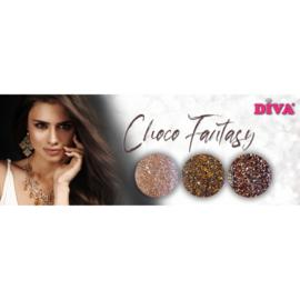 Diamondline Choco Fantasy Collection