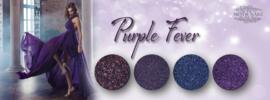 Diamondline Purple Fever Complete Collectie