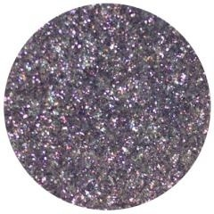 Pure Pigment Diamond Eternity