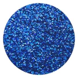 Diamondline Special Effect Joyful