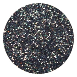 Diamondline Special Effect Fabulous