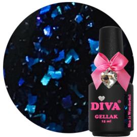 Diva Gellak She is Wonderful 15 ml