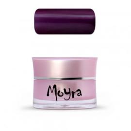 Moyra SuperShine Color Gel 515 UltraViolet
