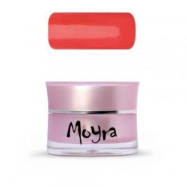 Moyra SuperShine Color Gel 512 Marmalade