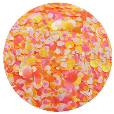 Diamondline Pretty Confetti no. 9
