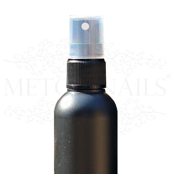 Spraypomp voor vloeistoffen