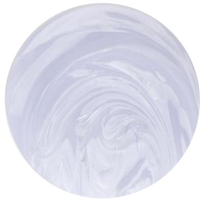 DIVA Sculpt Gel Clear 30 ml