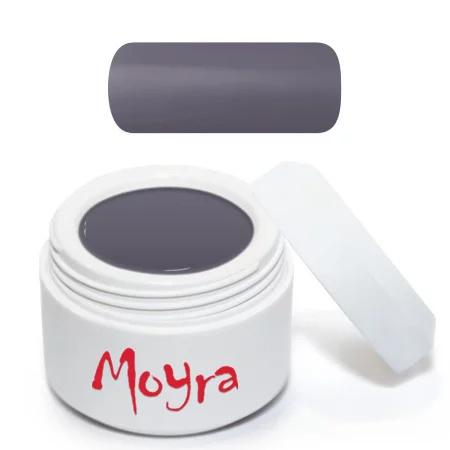 Moyra Artistic Painting no.3 Grey
