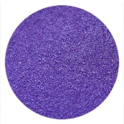 Pure Pigmenten Pearls Lucky Lavender