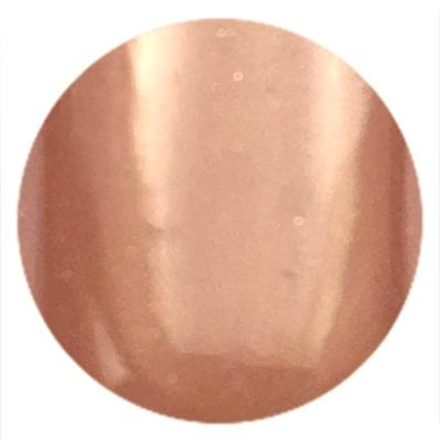 Chrome Pigment Rose