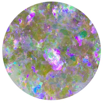 Diamondline Catch the Flakes 7