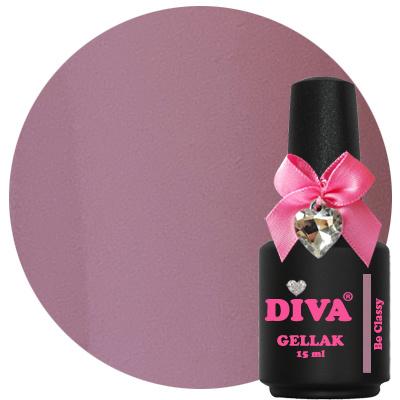 Diva Gellak Be Classy 15 ml