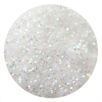 Diamondline Special Effect AB Twinkle