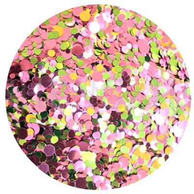 Diamondline Pretty Confetti no. 15
