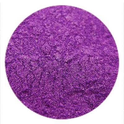 Pure Pigmenten Pearls Purple Proposal
