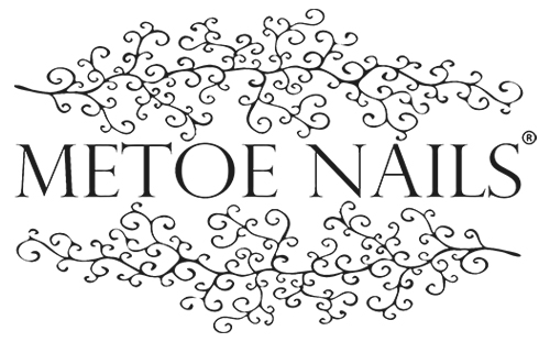 Metoe Nails