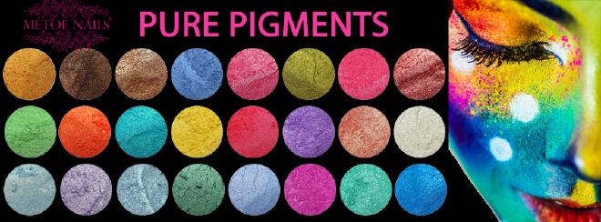 http://www.metoenailsforyou.nl/c-3109325/pure-pigmenten/