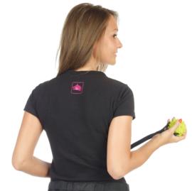 MCRS® Magnet-Vest with Magnet-Ball: BELGIAN INNOVATION !