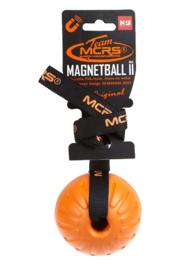MCRS® Magnetball EVA-Foam 9cm