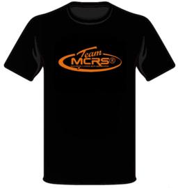 MCRS® T-shirt Men