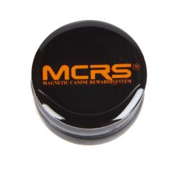 MCRS® Magnet Gummi