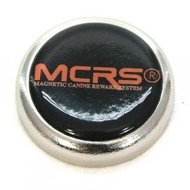 Magnet für MCRS® Magnetweste